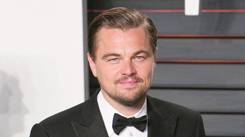 El film El renacido pasó a la historia por haberle permitido a Leonardo DiCaprio consagrarse en los Oscar después de más de dos décadas.