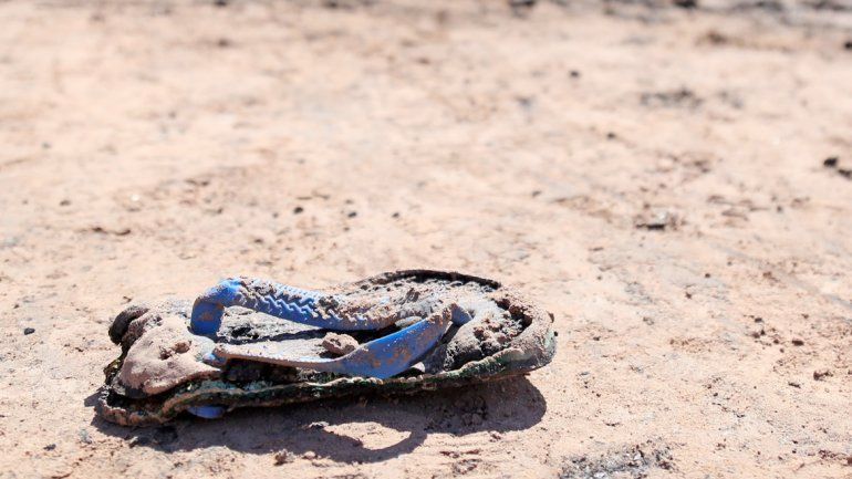 El mismo drama: un nene de 3 años murió quemado en una casilla