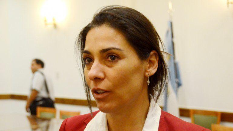 Tras reunirse con Macri, Crexell criticó la gestión de Gutiérrez