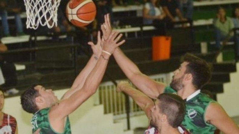 Independiente ganó en Bahía.