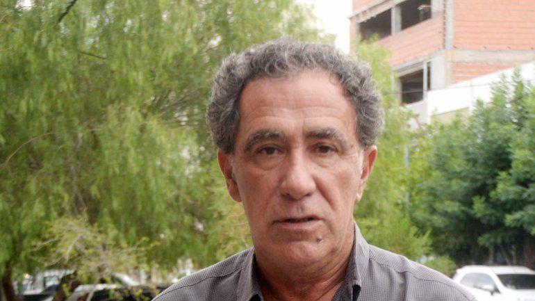 Carlos Ciapponi no descarta que en poco tiempo se amplíe el consumo de electricidad en los hogares. Recordó que en muchos países no se utiliza el gas para cocinar ni para calefacción