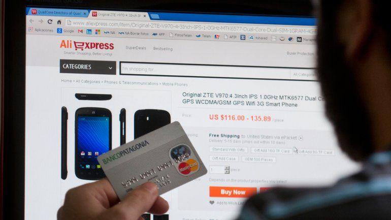 El primer día de Hot Sale ya facturó más de 3 millones de pesos