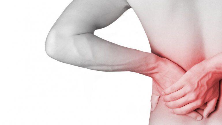 En Neuquén hay más de 60 mil personas con problemas renales.