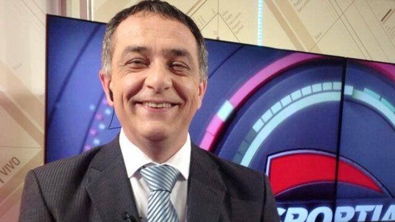José Montesano y David Carlín analizaron a los rivales de Argentina.