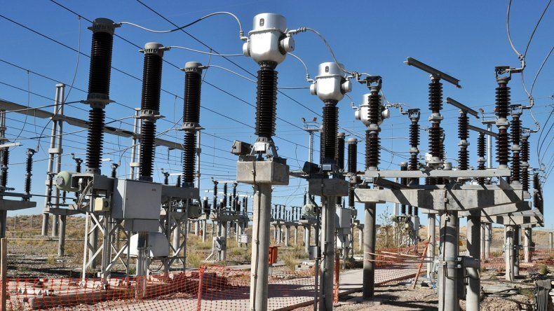 15 mil neuquinos se incorporan a la tarifa social de electricidad