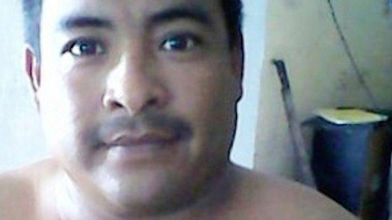 El funcionario público fue denunciado por un diputado de México.