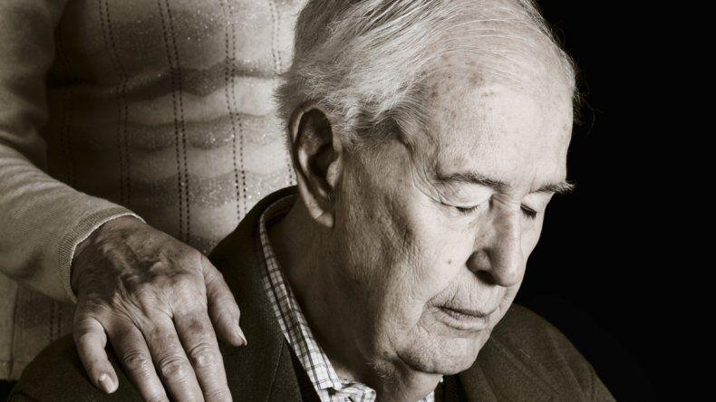Aseguran que la memoria perdida por el Alzheimer puede recuperarse