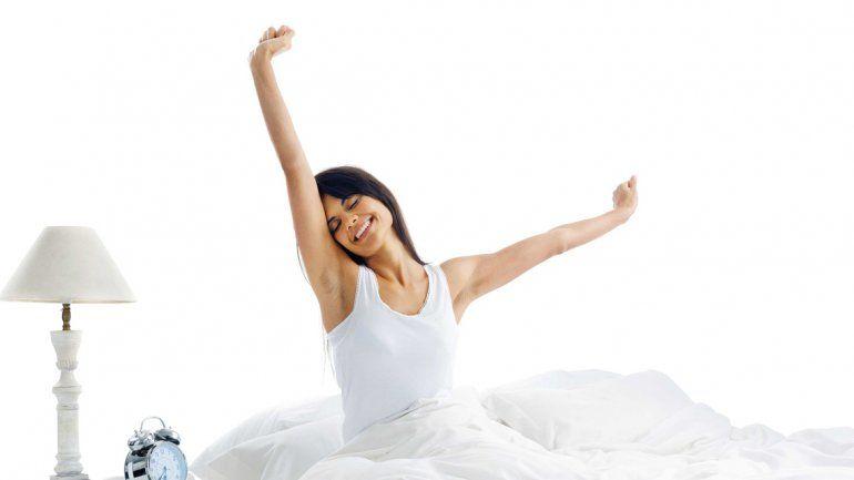Cada vez son más las personas que sufren los trastornos de un mal descanso. El problema es que pocos tienen en cuenta cómo impacta en su salud y la vida cotidiana el sueño insuficiente.