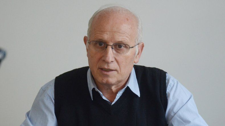 José Brillo busca incrementar la conectividad aérea intrarregional.