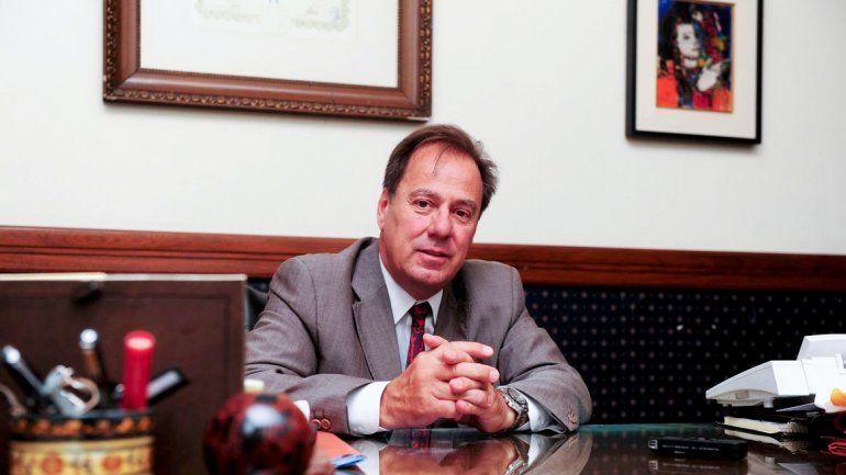 Daniel Estévez