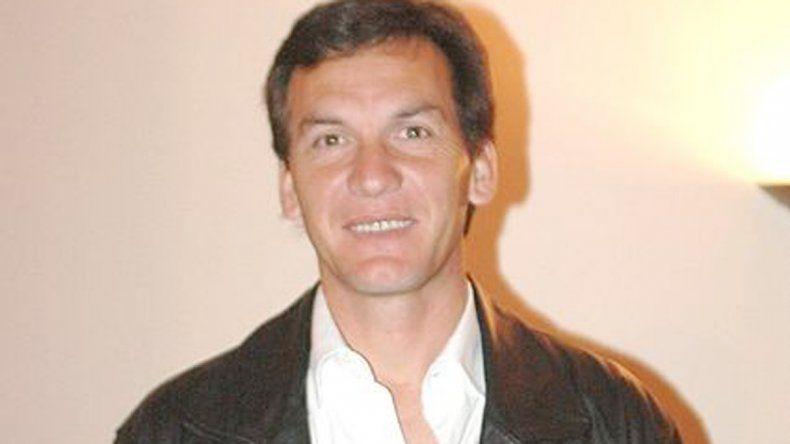 Marcelo Milanesio