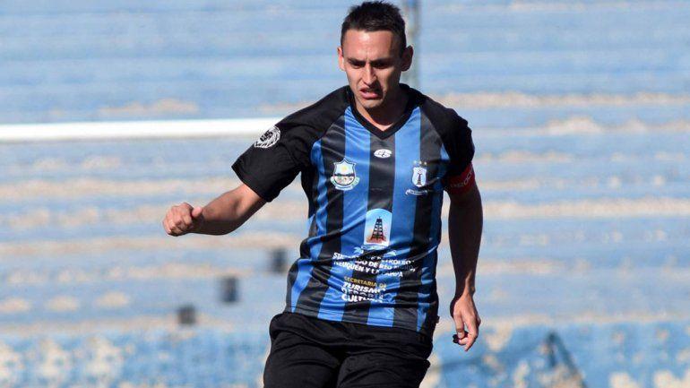 Héctor Rueda