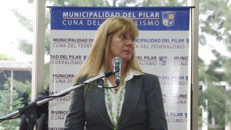 Alejandra Claudia Velásquez