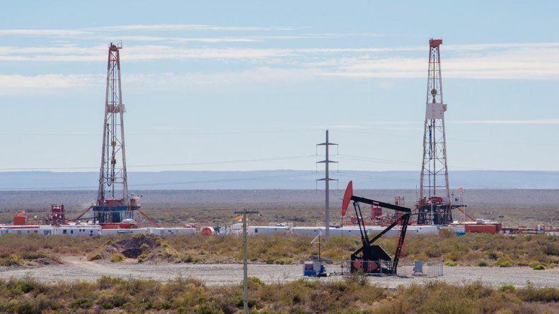 Petroleros Jeráquicos se reune con empresarios el lunes.