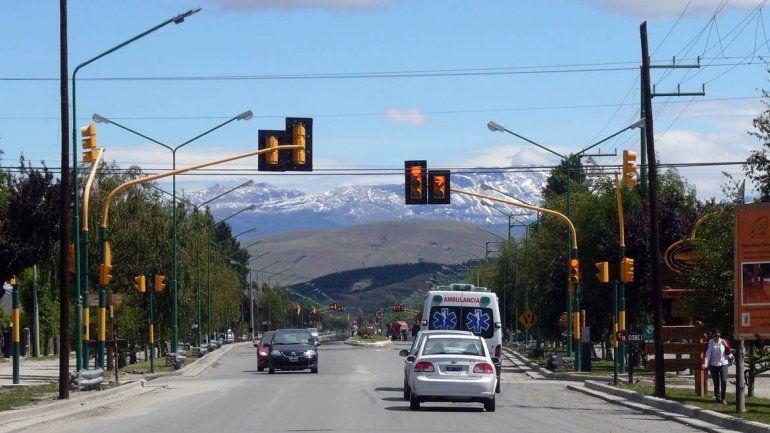 Embargaron 330 mil pesos al Municipio de Junín de los Andes por el accidente de una nena