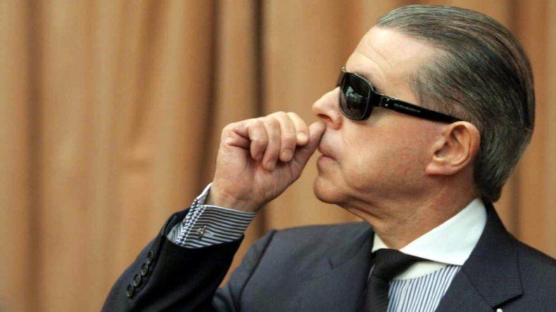 En medio un posible juicio político, el juez Oyarbide anunció su renuncia