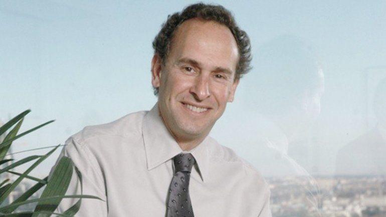 Marcelo Mindlin ofreció u$s 1200 millones por Petrobras.