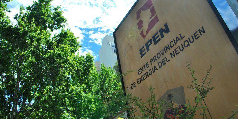 Centenario: el MPN quiso dejar afuera al EPEN por el tarifazo