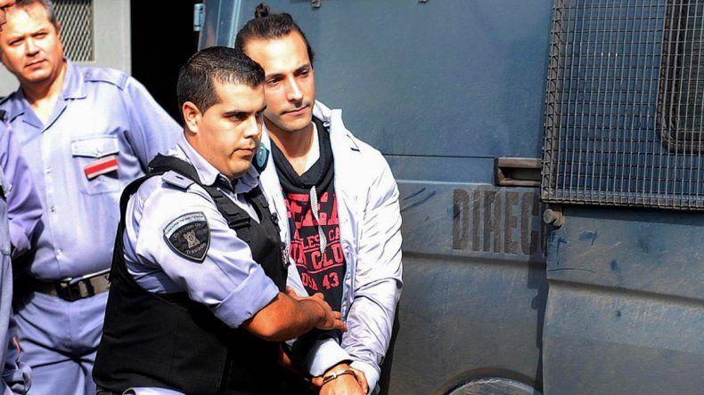 La Justicia dispuso la liberación de Fariña tras su declaración