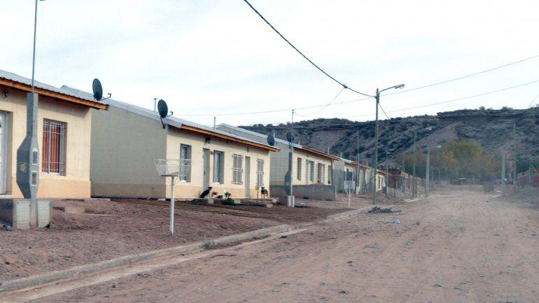 Vecinos del Z1 insisten en la instalación de una comisaría en el barrio
