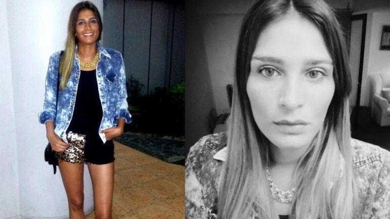 Murió la joven que sufrió una embolia pulmonar rumbo a Tailandia