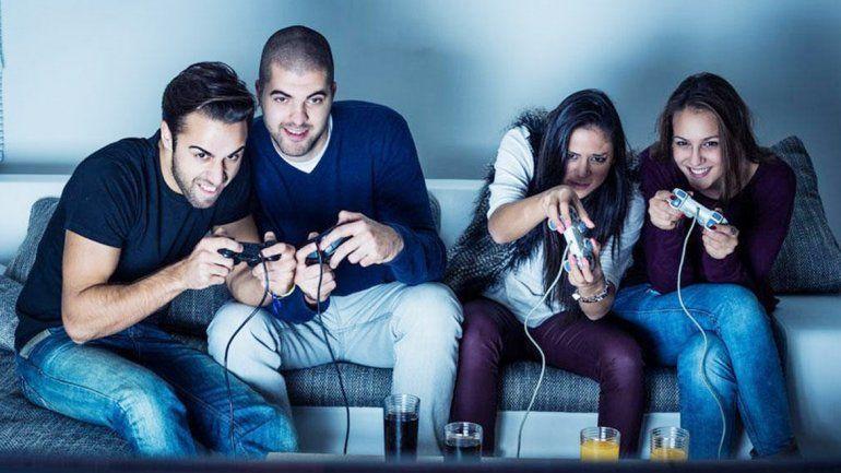 Xbox no pudo superar a la play en ninguna de sus versiones.