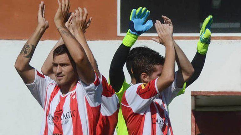 Independiente es líder y seilusiona con la clasificación.