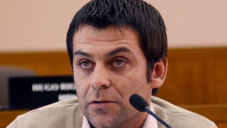 Cristian Haspert