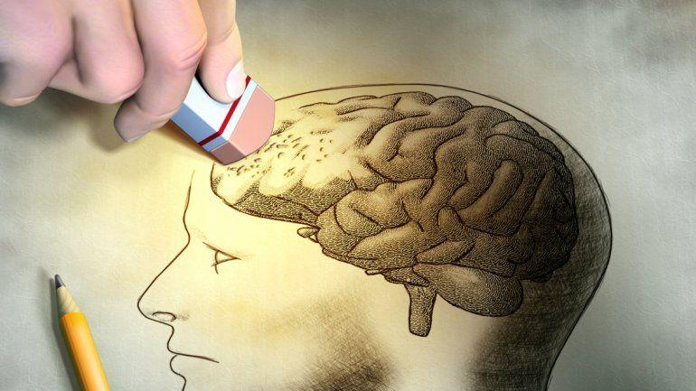 Hay infinidad de situaciones en las que nuestro cerebro anula información. Una muy típica es no recordar cómo llegamos a un lugar.