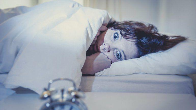 Hay varias instituciones que estudian los trastornos del sueño. La OMS reconoce que hay 88 tipos diferentes