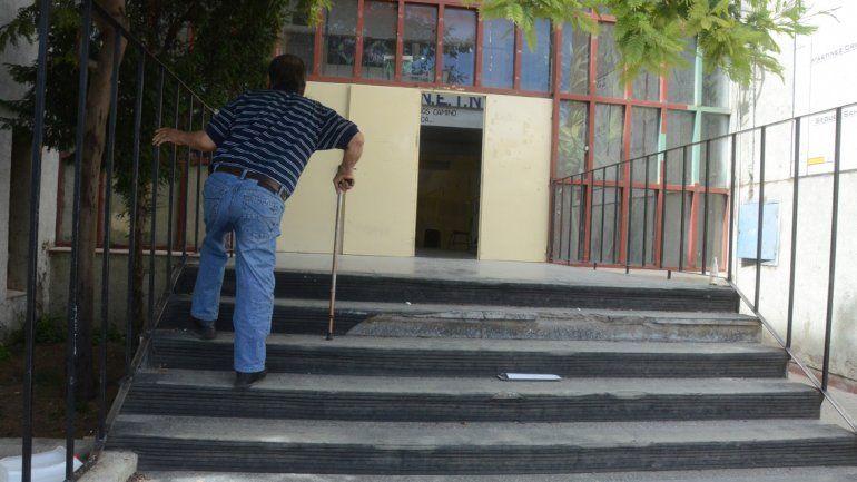 Crearon una Subsecretaría de Discapacidad en la provincia
