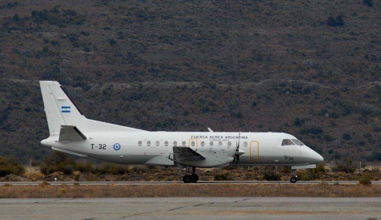 Lade volverá a operar en Neuquén a partir de enero