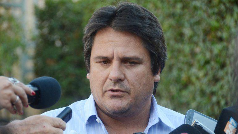 Mariano Gaido