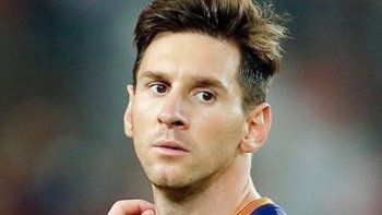 Durísimo. Barcelona, Atlético y Real hicieron bien los deberes y llegarán todos con chances al sprint final. Ganaron sus partidos y se define en las últimas dos fechas.