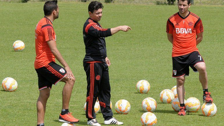 El equipo del Muñeco deberá golear en casa y no recibir goles para seguir en competencia.