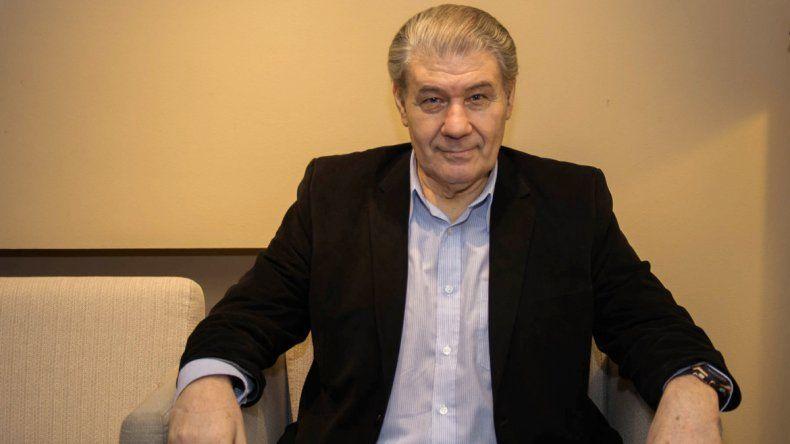 Víctor Hugo Morales regresa a la televisión