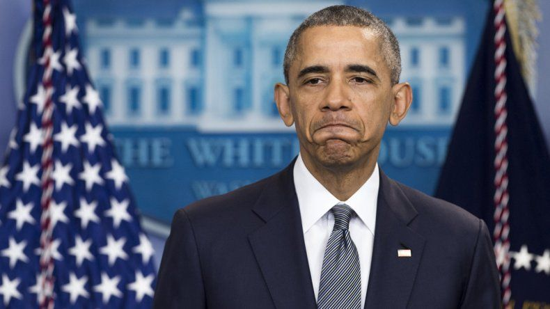 Barack Obama irá al parque que recuerda el infierno nuclear.