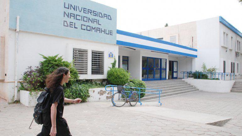 Los falsos cursos que ofrece el instituto denunciado cuestan 500 pesos.
