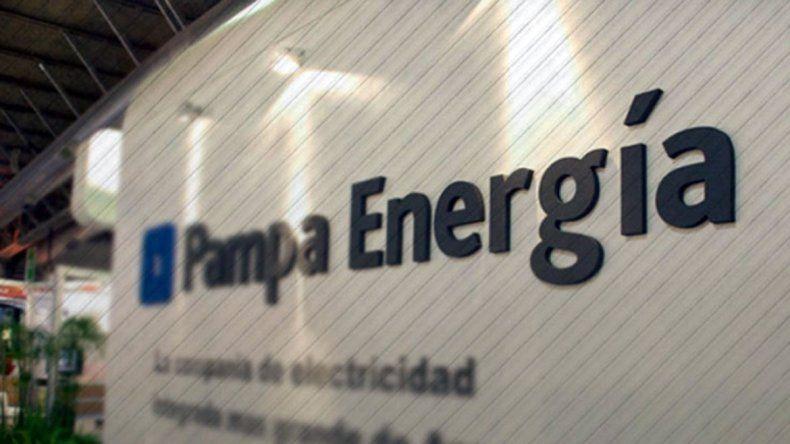 Pampa Energía le vende yacimientos a YPF