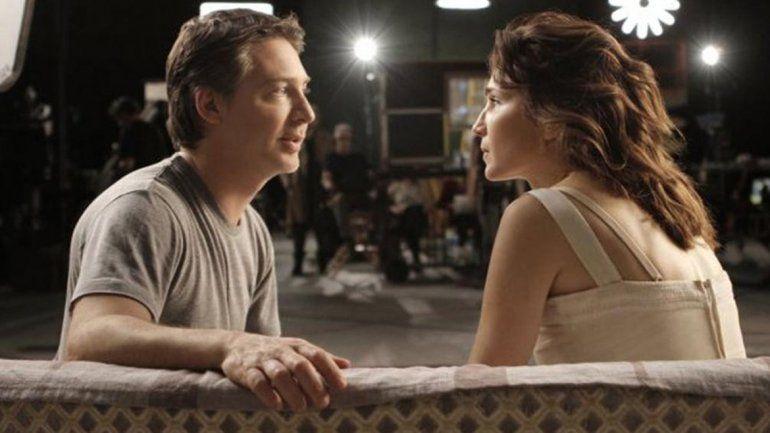 Me casé con un boludo fue el film más visto desde su estreno (17 de marzo). Suar y Bertuccelli convocaron a 1.931.336 espectadores.