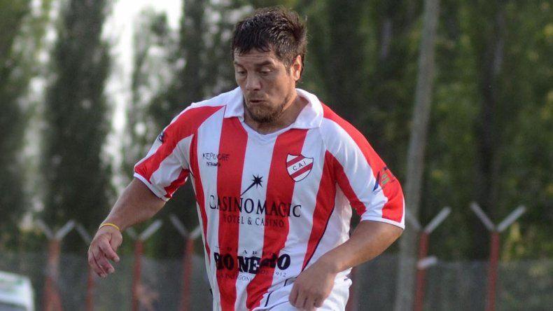 Independiente afronta su primer desafío en la zona de playoffs del Federal A: Libertad de Sunchales.