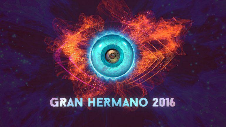 Expectativa por el estreno de Gran Hermano 2016