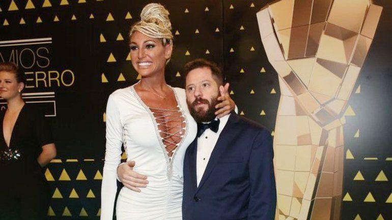 El Chato Prada opinó que Ottavis y Vicky Xipolitakis son adictivos.