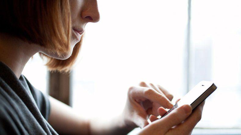 En julio vuleven a aumentar las tarifas de los celulares