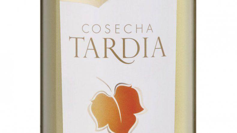 Norton Cosecha Tardía (2015
