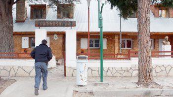 Los delincuentes accionan en Zapala y las localidades cercanas.