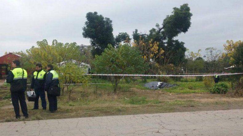 Horror en Tucumán: encontraron asesinada a una nena de 12 años en su casa