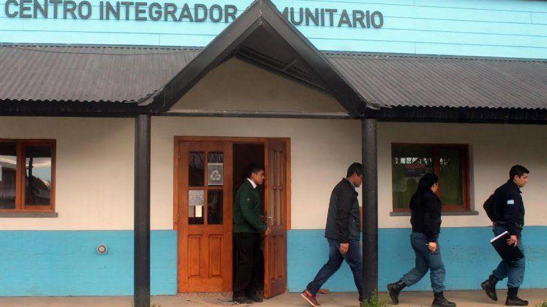 Allanaron oficinas municipales por denuncia de falsificación