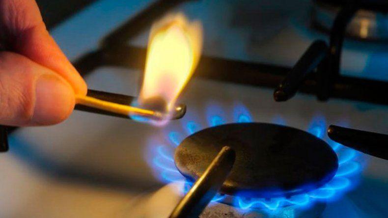 El monóxido de carbono no da olor y es muy peligroso en las viviendas.