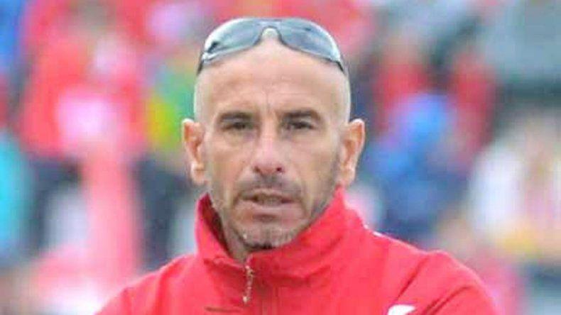 Gustavo Coronel